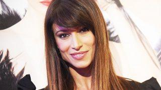 La presentadora Sonia Ferrer en imagen de archivo /Gtres