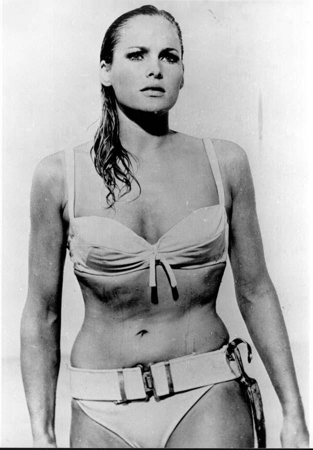 Historia Bikini Imágenes