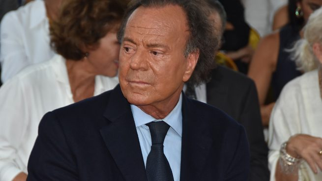 Javier Sánchez avisa, se pondrá el apellido 'Iglesias' si gana el juicio