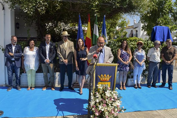 DECLARACIONES EXCLUSIVAS | Rocío Carrasco en el punto de mira: se reaviva la polémica del clan Mohedano
