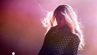 La cantante Beyoncé en una imagen de archivo / Gtres