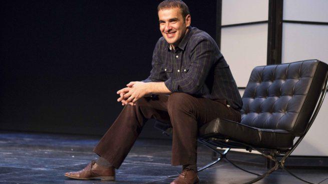 Luis Merlo