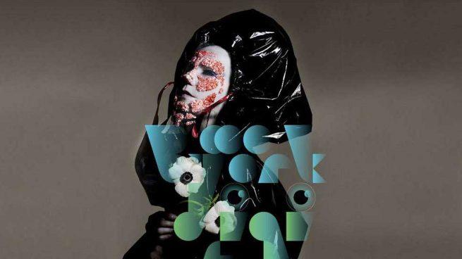 #PlanesLook | Descubrir el lado más digital de Björk en Barcelona