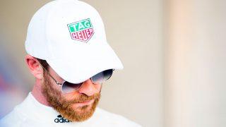 Chris Hemsworth / Gtres
