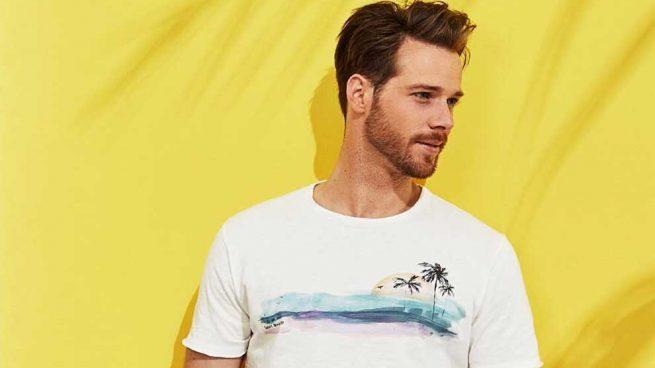 10 camisetas divertidas para bajar al chiringuito