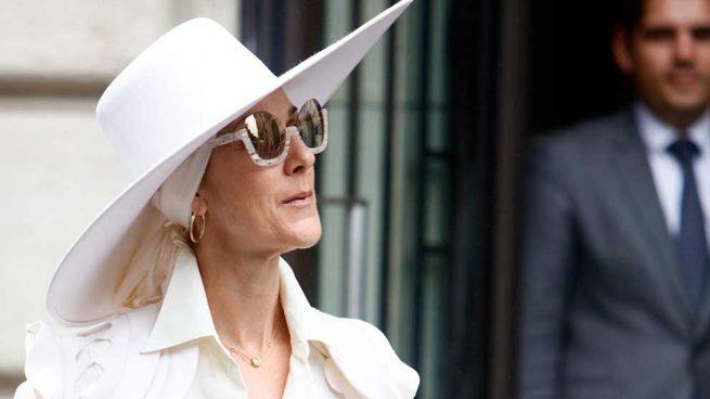 Celine Dion Transformación Estilo Looks