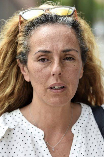 Blog | Graves consecuencias para Antonio David tras las declaraciones sobre Rocío Carrasco y la juez
