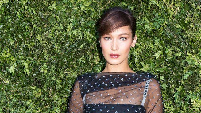Dior, Maria Grazia y el caso de éxito detrás de un clon