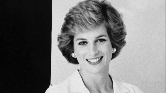 16 cosas que no sabíamos de Diana de Gales