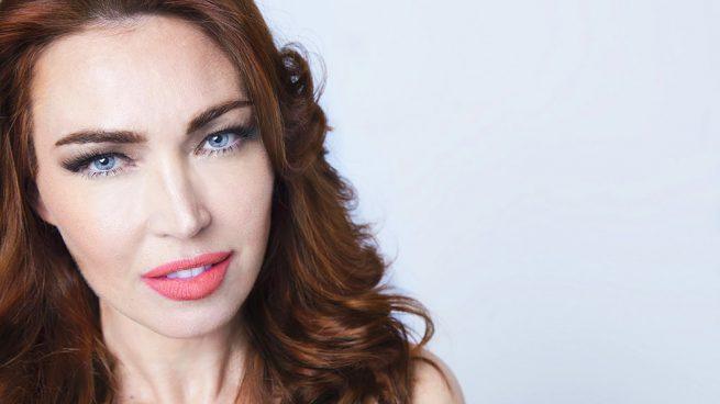 EXCLUSIVA | Silvia Fominaya responde a la declaración de amor de Sergi Arola