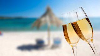 Un vino para cada momento del verano / Gtres
