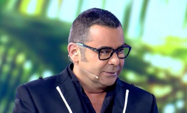 Jorge Javier