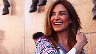 Mariló Montero en una imagen de archivo / Gtres