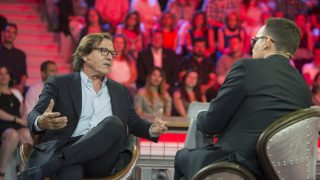 Pepe Navarro en 'All you need is love… o no' / Mediaset
