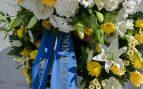 Corona de Flores de Juan Carlos I