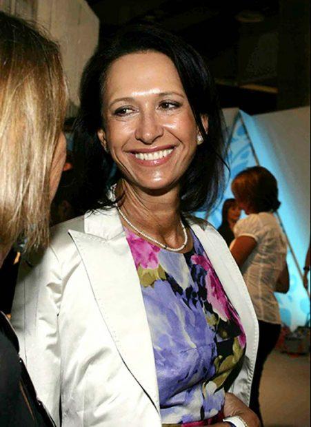 Marta Gayá