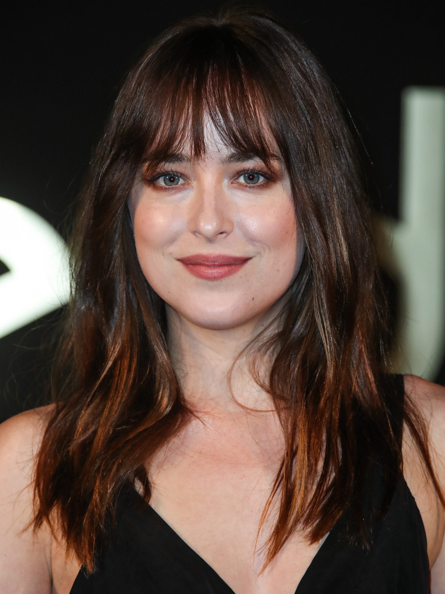 Dakota Johnson Rutina Belleza