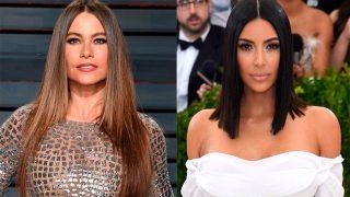 Siempre perfectas, Sofía y Kim tienen un secreto en común