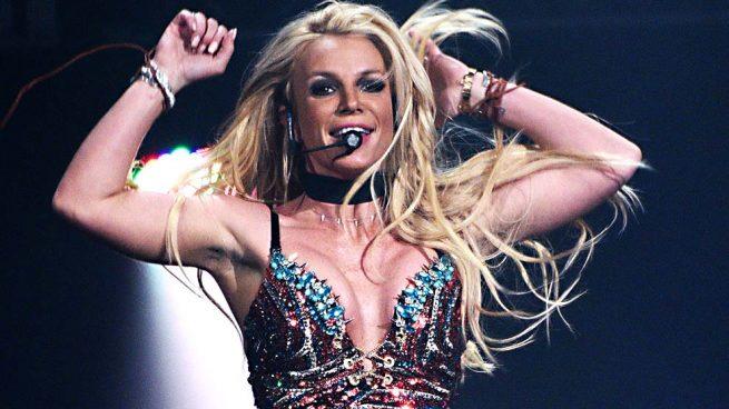 La drástica decisión de Britney Spears tras sufrir el asalto de un hombre armado