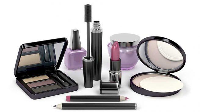 Kit Belleza Productos Mercadona