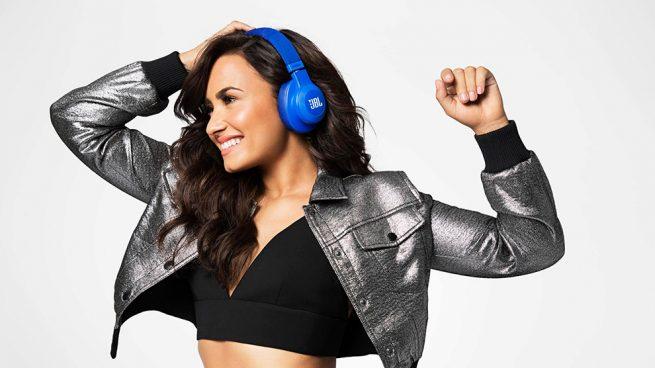 Demi Lovato 25 cumpleaños