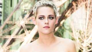 Kristen Stewart, musa de Chanel / Gtres