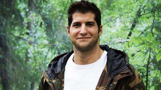 Julián Contreras Ordóñez en imagen de archivo / Gtres