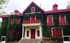 Casa Arbaizenea