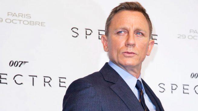 ¿Cuánto cobrará Daniel Craig en su última vez como Bond?