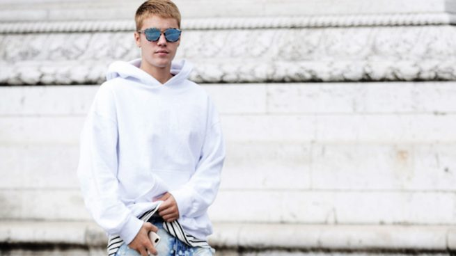 """Justin Bieber a juicio por una cuestión """"de pelotas"""""""