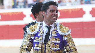 Francisco Rivera en una imagen de archivo / Gtres