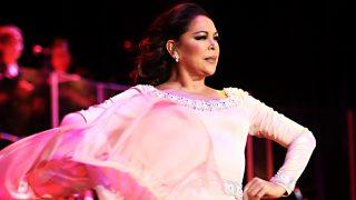 GALERÍA: Repasamos como han funcionado los últimos conciertos de Isabel Pantoja / Gtres