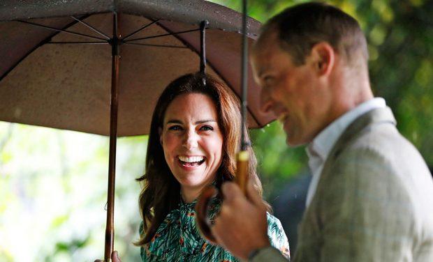 De Kate Middleton a Ana Boyer: Mustique, la verdadera isla de los famosos
