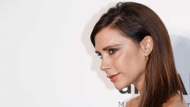 Victoria Beckham Estée Lauder Colección Maquillaje