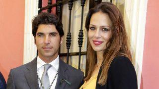 Cayetano Rivera y Eva González están viviendo un momento muy dulce / Gtres