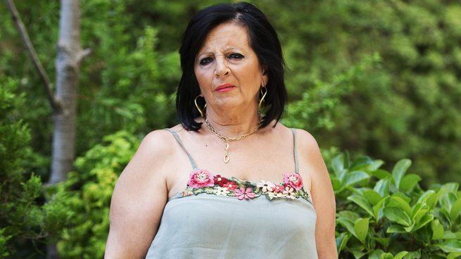 Pilar Abel no es hija de Salvador Dalí, según las pruebas de ADN