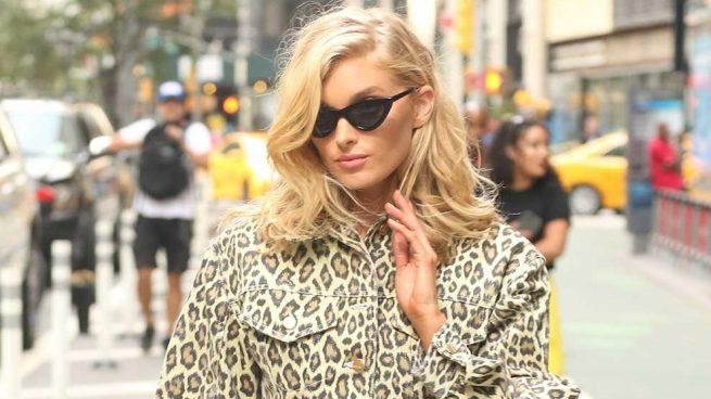 Cream Soda: el nuevo color de moda para el cabello