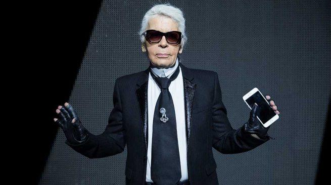 Karl Lagerfeld | Las 5 obsesiones que le han convertido en el 'kaiser de la moda'
