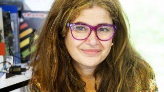 GALERÍA: Así ha cambiado Lucía Etxebarría / Gtres