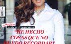 Revista Corazón 11/09/2017