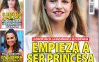 Revista MásyMás 11/09/2017