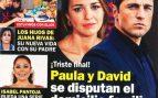 Revista Pronto 11/09/2017