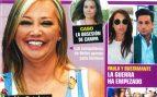 Revista Rumore 11/09/2017