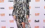 Looks 2017 Toronto International Film Festival TIFF