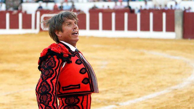 Manuel Díaz 'El Cordobés'
