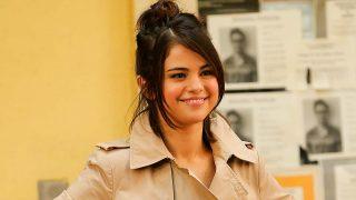 GALERÍA: 5 prendas del armario de Selena Gomez que querrás este otoño / Gtres