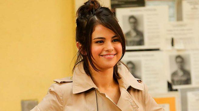 Selena Gomez deja helados a sus fans con su última confesión