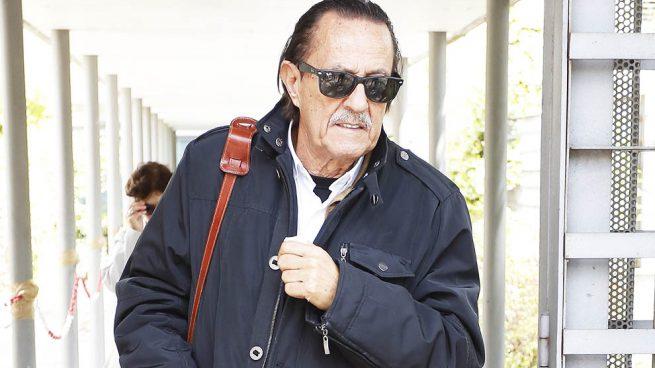 Julián Contreras