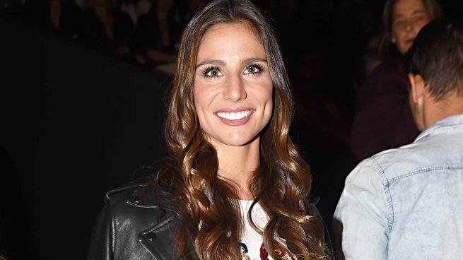 Lucia Villalón