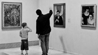 Museo Thyssen / Facebook